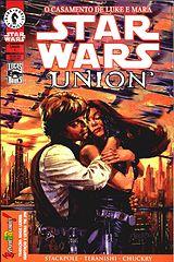 star wars union 01 (de 04) brpt (retreatbrasil).cbr