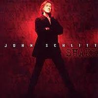 John Schlitt-One by One.mp3
