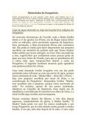 Historinha do Purgatório.pdf