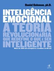 Inteligência Emocional - Daniel Goleman.pdf