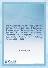Smart Cities Market.pdf
