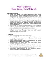 bingo_game_hijaiyah.pdf