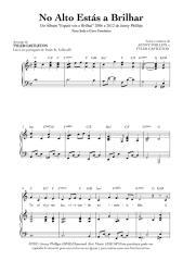 partituras_mutual_2012.pdf