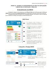 Anexo A4 - EntendimentoENCEcomercial.pdf