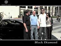 Black DimondCar.flv