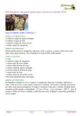 710270024 - bolo formigueiro (versao 1).pdf