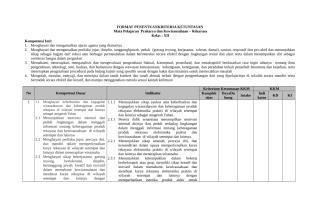 6. Format Penentuan KKM (optional) - Rekayasa.doc