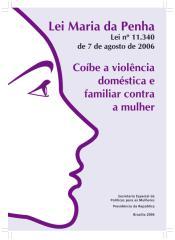 Lei Maria da Penha (PDF).pdf