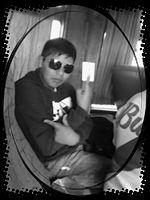 Hyper Mix San Andres Hecho Por Cristian L. Castro.mp3