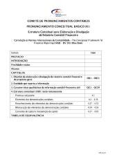 CPC 00.pdf