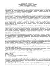edital correios.pdf