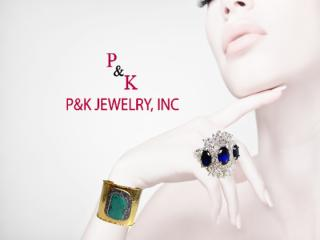 Vintage Fashion Of Yesteryears Is Gaining Prominence With Marcasite Jewelry (1).pptx
