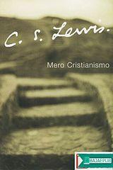 C. S. Lewis-Mero Cristianismo.epub