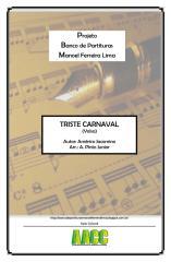 Triste Carnaval.pdf