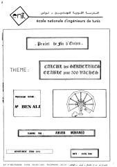 projet fin d'étude 88(beton et charpente).pdf