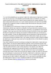 Façonsdedécouvrirlechoixidéalconcernantlesmédicamentsenlignetrèsrapidement202.pdf
