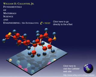 Callister-5.pdf