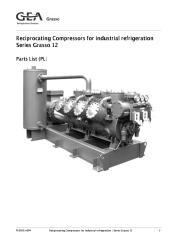 PART LIST RC-12.pdf