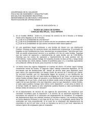 Guia de discusion3.doc