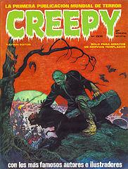 Creepy 02 [por queco-runner][CRG].cbr