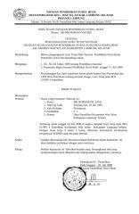 SKP Ayat 2009.doc