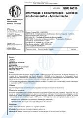 Norma ABNT 10520 - Citações em documentos.pdf