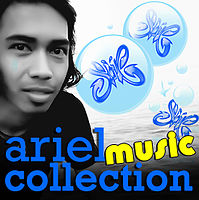 Slank - Terlalu Manis (new version).mp3