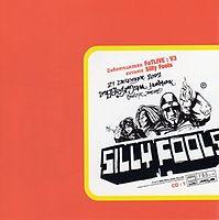 Silly Fools - 11 - รักด้วยน้ำตา.mp3