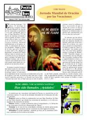 PueblodeDios_26042009.pdf