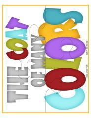 Joseph 4-pc puzzles 2 byElaine.pdf