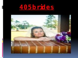 Services for 405brides 28ppt.pptx