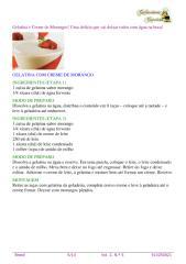 510250021 - gelatina com creme de morango.pdf