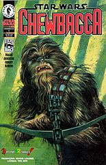 star wars chewbacca 01 (de 04) (retreatbrcomics).cbr