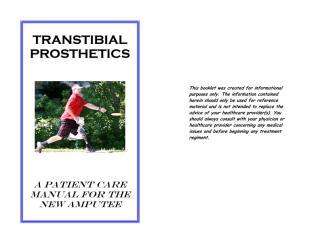 transtib_pros.pdf