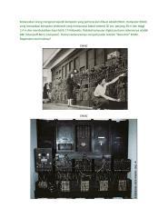 Sejarah Penemuan Komputer.doc