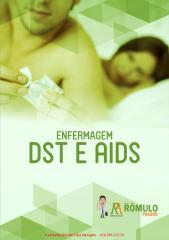Aula Escrita - DST e HIV.pdf