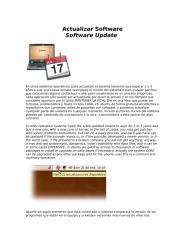 actualizar software ubuntu.docx