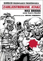zombie - pamiętnik przetrwania(1).cbr