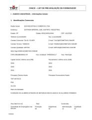 FM00030-CHECK LIST PRE AVALIACAO FORNECEDOR.doc