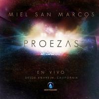 20._Clamamos_(feat._Juan_Carlos_Alvarado_&_Coalo_Zamora+¦o)[1].mp3