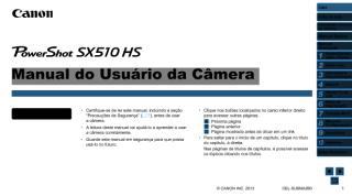 manual canon sx510 portugues.pdf
