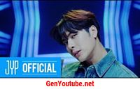 6098f8c_10convert.com_GOT7-One-And-Only-You-Feat-Hyolyn-Special-Video_A70B_LKyOrU.mp3