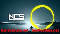 Janji-Heroes-Tonight-feat-Johnning-NCS-Release.mp3