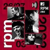 15 - RPM - Rádio Pirata.mp3